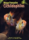 * Association France Cichlid