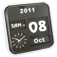 Bourse à Vierzon le 08 octobre et le 9 ouverture des portes de l'asso Calendrier-horloge_2011_200