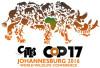 CITES : nouvelle transcription européenne CITES_2016-fill-100x68
