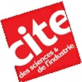 Cit_des_sciences