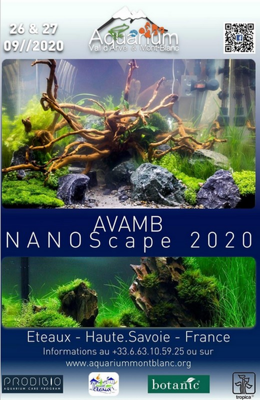 affiche aquascaping arve 20